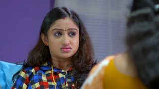 #Bhramanam | Episode 256 - 06 February 2019 I Mazhavil Manorama