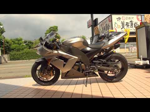 BEETサウンドを聞いてね 2005 YAMAHA YZF-R1 2005 ヤマハ YZF-R1 ビート 017 Suzuki GSX-S1000F 2017 スズキ・GSX-S1000F ABS