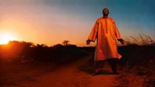 Youssou N'Dour - Mame Bamba