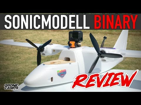 sonicmodell-binary-twin-engine--long-range-fpv-plane--full-review-amp-flights