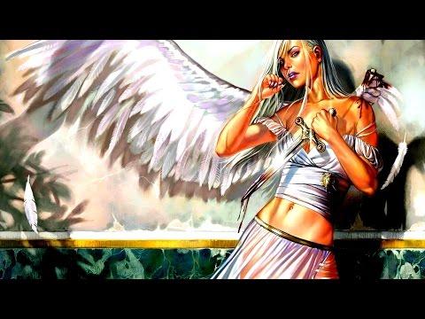 СОННИК - Ангел во сне