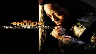 Rider- Ace Hood(ft. Chris Brown)