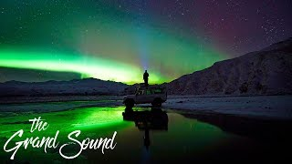 ♫ Best Progressive House Mix 2017 Vol. #7 [HD] ♫