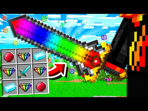 39 NEW Items That Could be in Minecraft 1.18! - Ores, Weapons, Mobs