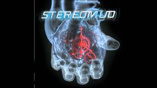 Stereomud - Anything But Jesus