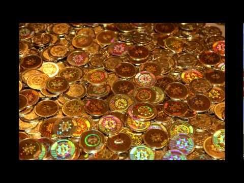 Forex és bitcoin