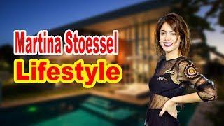 Martina Stoessel Lifestyle 2020 ★ Boyfriend, Net Worth & Biography
