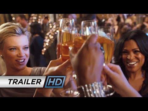 The Single Moms Club (Trailer)