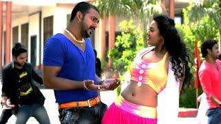 Shutter Uthava Gori Apna Dukaan Ke   Pawan Singh, Tanu   Hot Bhojpuri Song   Nehle Pe Dehla   HD