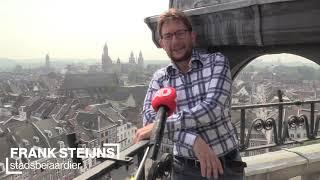 Dit miste het koningspaar dit jaar in Maastricht