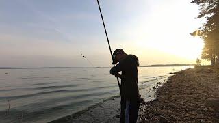 Снять жилье для рыбалки под минском