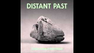 Distant Past - Everything Everything