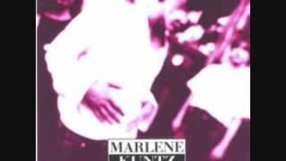 Marlene Kuntz - L'esangue Deborah