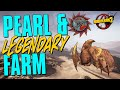 BORDERLANDS 2 EASY PEARLS AND LEGENDARY CLASS MODS