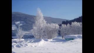 White Christmas (Andrea Bocelli)