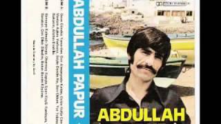 Abdullah Papur - Savcu Bey - Savcı Bey - it ile beygirler - Siyasiler