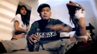 Mga Putang Ina Nyo - Batas Ft. DjMike Ishida Remix Exclusive