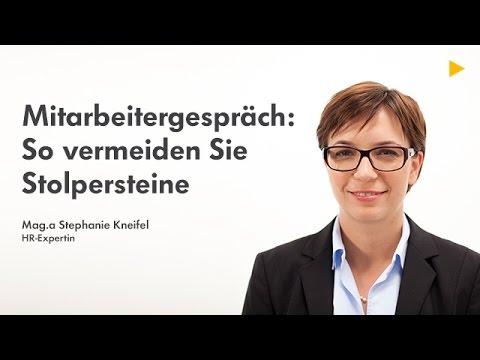 Singletrail rheinbach