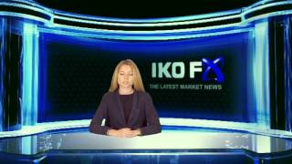 Live market news 08 June 2017 Watch the news and trade successfully