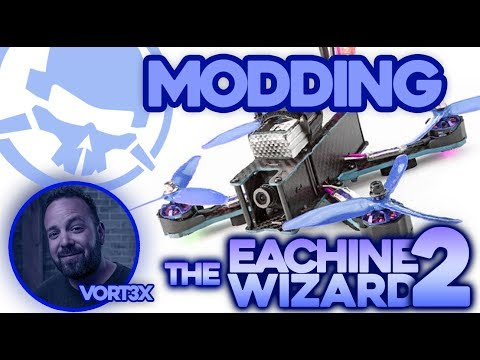 modding-the-eachine-wizard-part-2--kwad-mods
