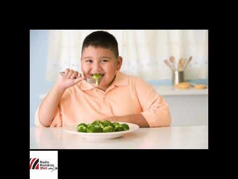 Pierde creveți în greutate
