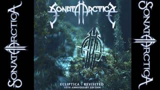 Sonata Arctica - Unopened (15th Anniversary Edition)