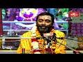 నిత్యం ధ్యానించవలసిన హనుమంతుడి అవతారాలు | Brahmasri Samavedam Shanmukha Sarma | Bhakthi TV - Video