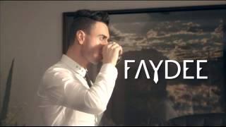 Faydee vs. DJ Pitchugin DJ Baur  DJ Nejtrino -Catch me (DJ AniloFF mash-up Remix)