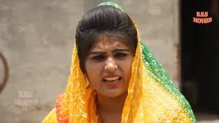 # सौतेली मां # राइटर और डायरेक्टर बजरंग शर्मा
