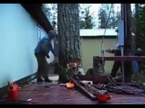 deryacik34's Video 139986469914 WQ_Z-Onr2ok