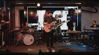 """Lee Brice YouTube LIVE Series: """"I Don't Dance"""""""