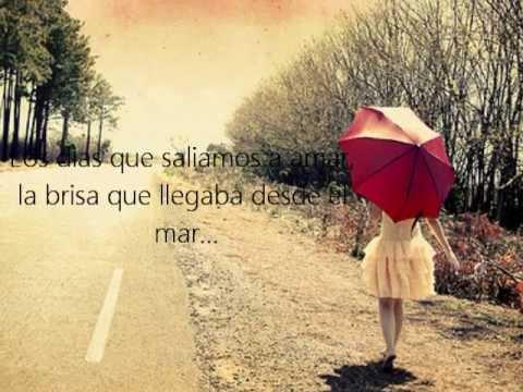 ¿Dónde están corazón? - Enrique Iglesias con letra♥.♥