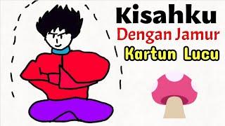 Download 83+ Gambar Kartun Lucu Ngapak Terbaru