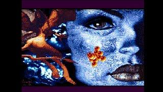 2019-11-12 Asic Inside (Futur's / 1998) – Import d'une vieille preview dans Rasm
