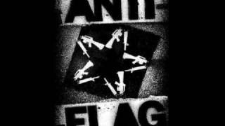 Anti-Flag - Indie Sux, Hardline Sux, Emo Sux, You Suck!