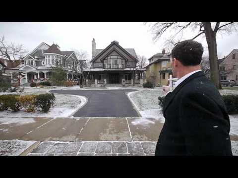 """A """"screaming deal"""" on a Hinsdale home"""
