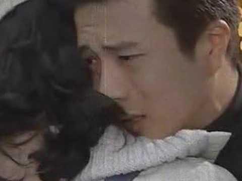 Kim Bum Soo - Bo Go Ship Da [Stairway To Heaven OST]