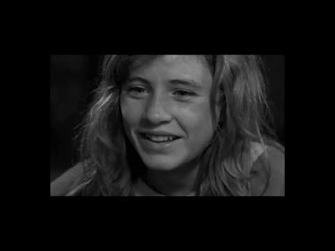 Film annonce MIRACLE EN ALABAMA d'Arthur PENN