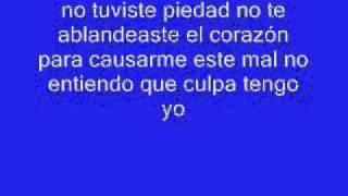 """""""SUPUESTO AMOR"""" MC Aese, Koner LP, Garba Zento ENTRE LAS NOTAS Y EL ALCOHOL"""