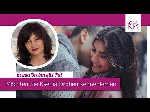 Frauen kennenlernen in krakau