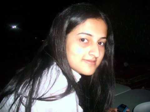 paki girls Video by qazi