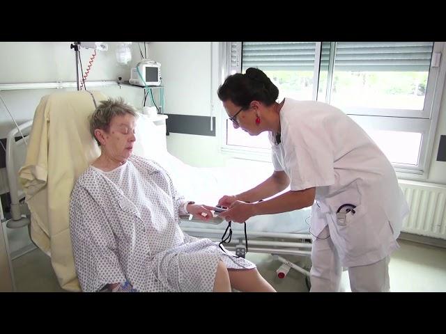 La Réhabilitation Améliorée Après Chirurgie (RAAC)