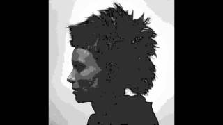 Hidden in Snow (HD) - From the Soundtrack to The Girl With the Dragon Tattoo