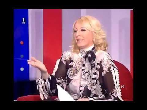 Da mozda ne - Novinari o 2012 (part 3)