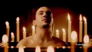 "Сериал ""Дракула"", seven devils all around you | Dracula (nbc)"