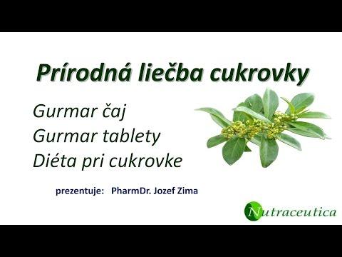 Semená horčice pre diabetikov