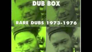 horace andy - zion dub - RossAndReggae11