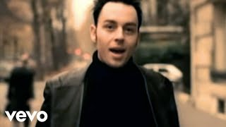 Savage Garden   Truly Madly Deeply (Official Video)
