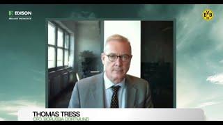 borussia-dortmund-executive-interview-16-02-2021