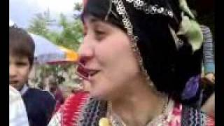 Yasar Tepe Ve Agasarli Zehra Atma Turku 1/2